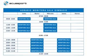 HORARIOS-SALA-GIMNASIO
