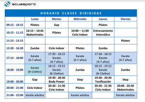 horario-gimnasio-torrent