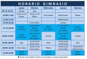 horarios-gimnasio