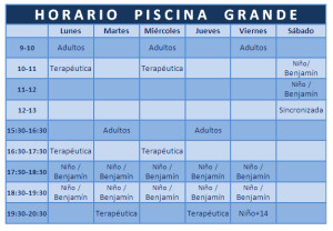 horarios-piscina-grande-gimnasio-torrent