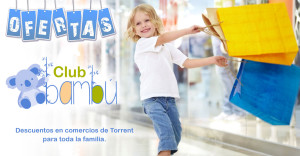 escuela-infantil-bambu-torrent